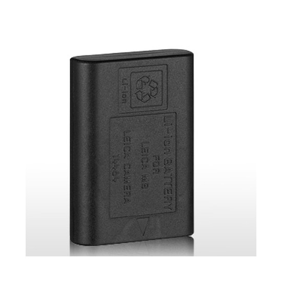 Leica Battery for M8/9