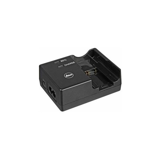 Leica Compact Battery Charger For M8/M8.2/M9