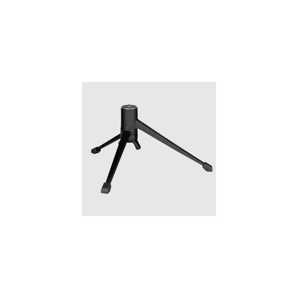 Leica Small Table Tripod