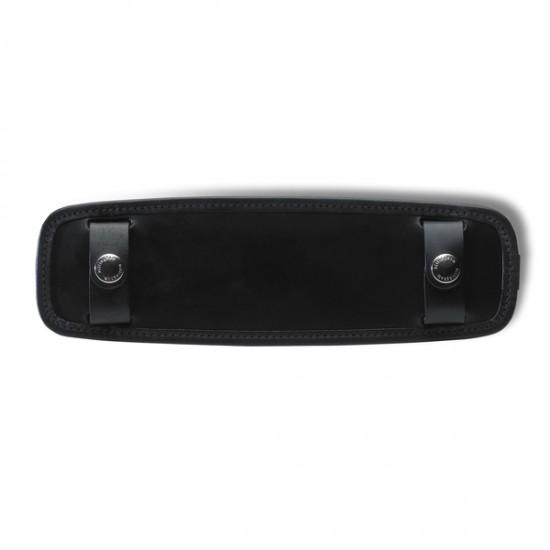 Billingham SP50 Shoulder Pad Black