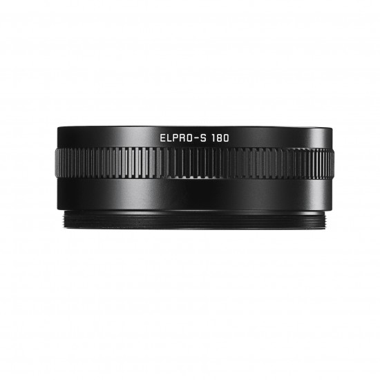 Elpro-S for 180mm S-Lens