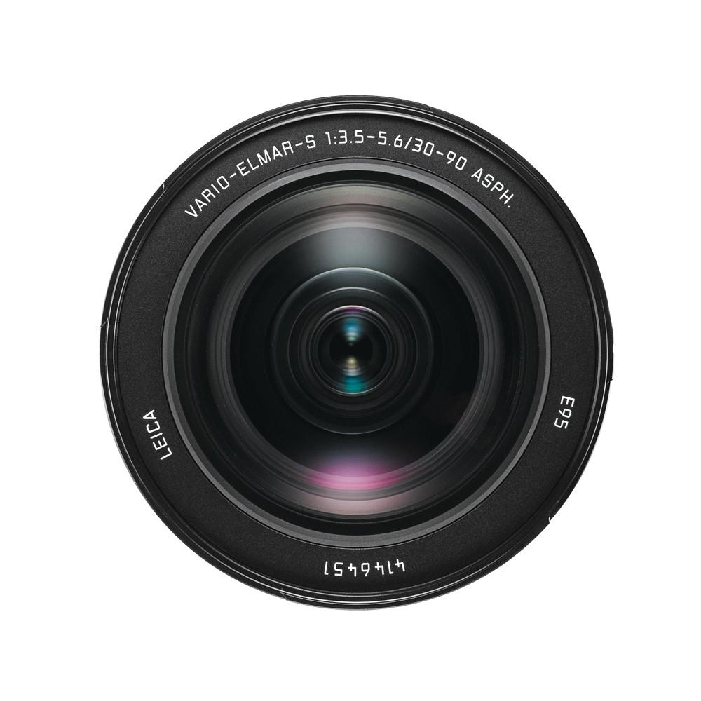 Vario-Elmar-S 30mm - 90mm f/3.5-f/5.6 ASPH