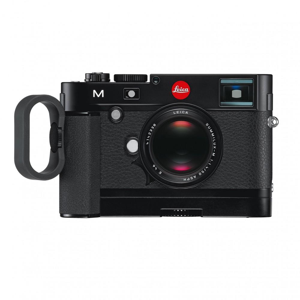 Leica Multi function Handgrip M (Typ 240)