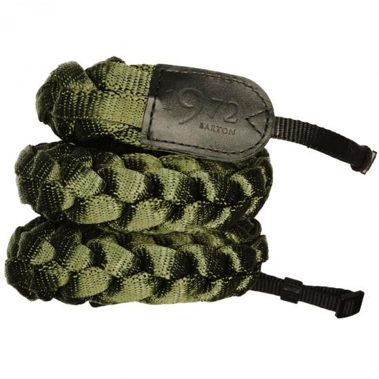 Barton 1972 Python Militare Strap
