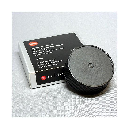 Leica Rear Cap M