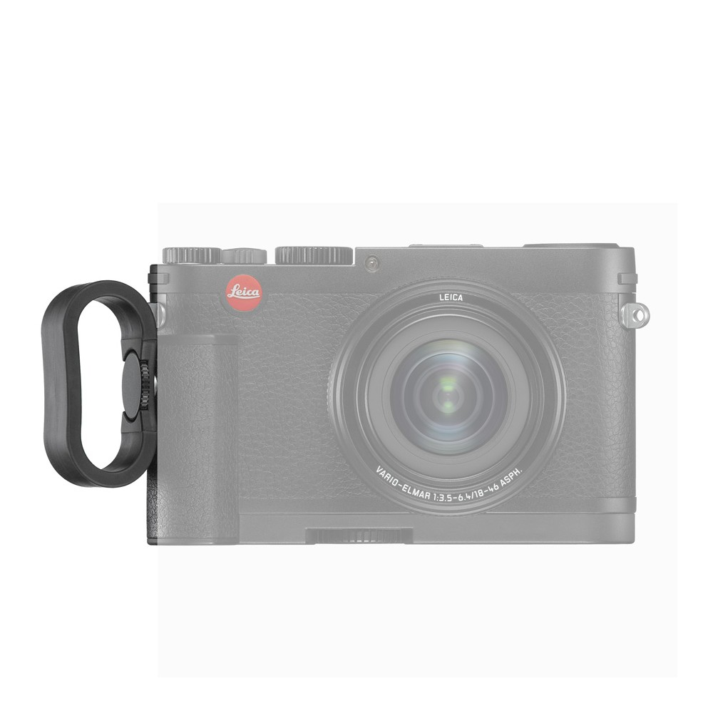 Leica Finger loop for X Vario Handgrip (S)