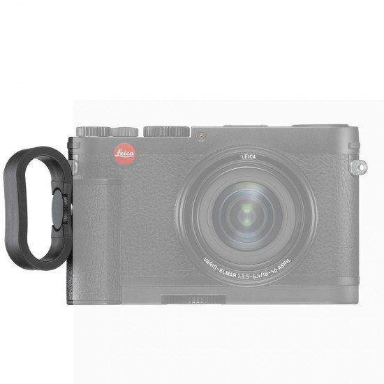 Leica Finger loop for X Vario Handgrip (L)