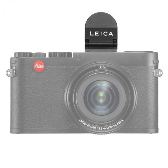 Leica EVF 2 Electronic Viso-Flex Finder (X2,Vario,M)