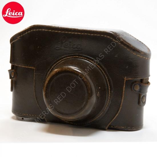 Leica Ic ER Case