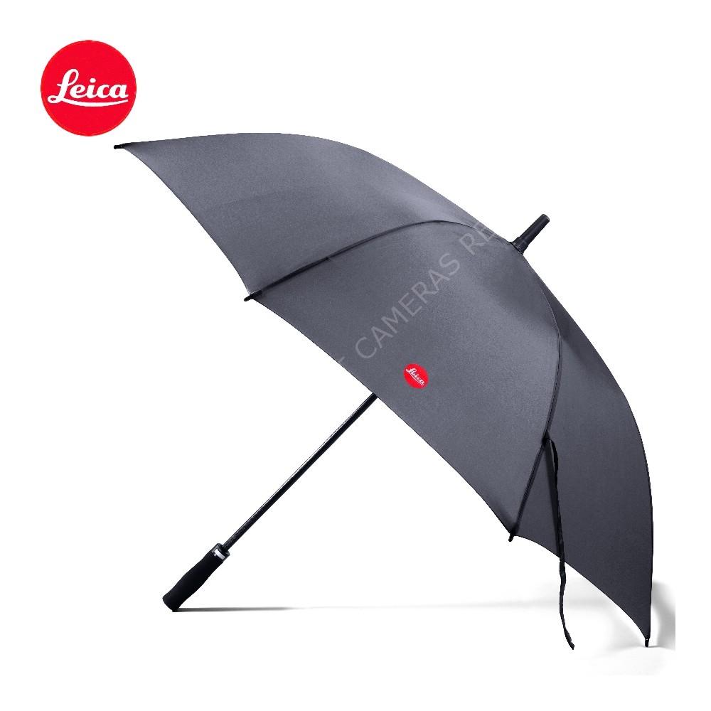 Leica Umbrella Grey