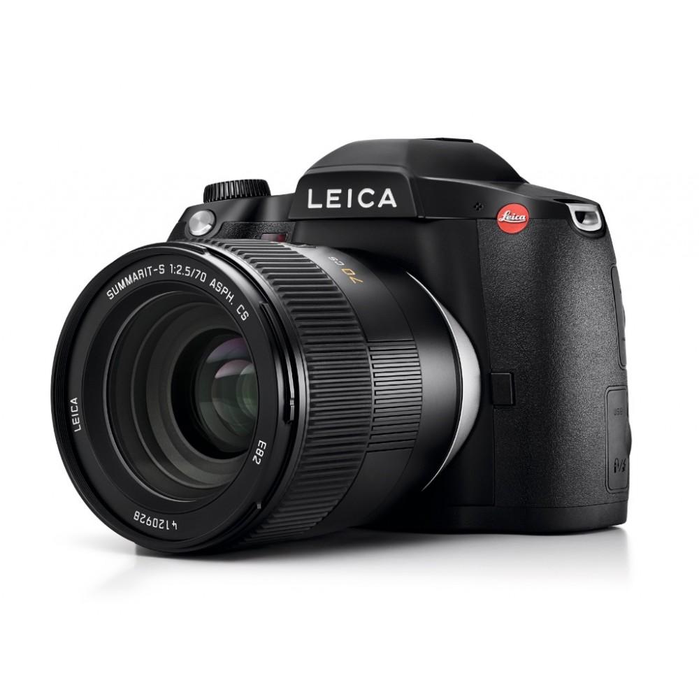 Leica S (Typ 007) Body