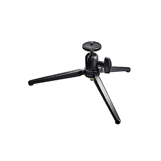 Manfrotto Table Top