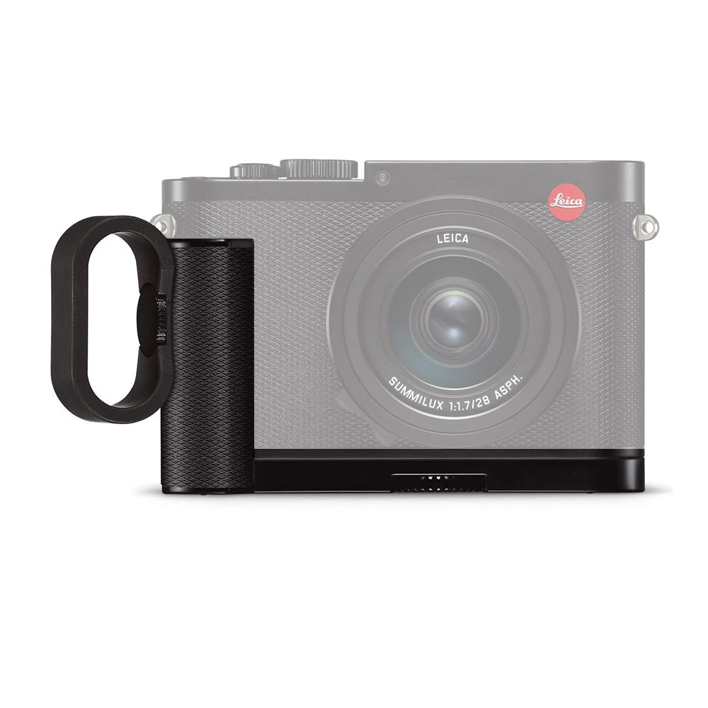 Leica Q Hand Grip