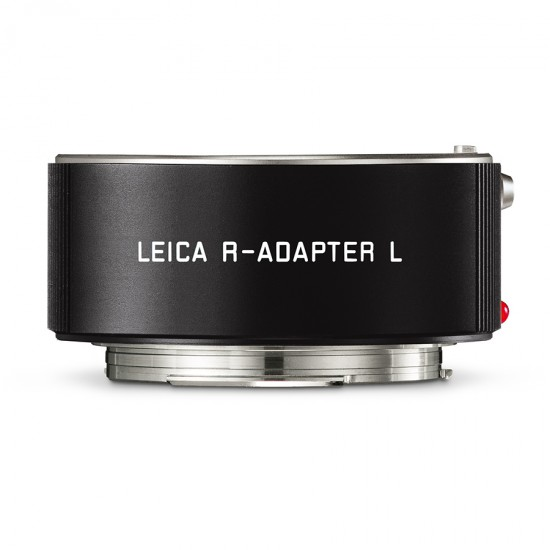 Leica SL R-Adapter L