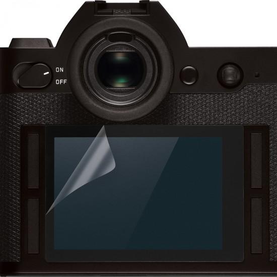 Leica SL Display Protection Foil