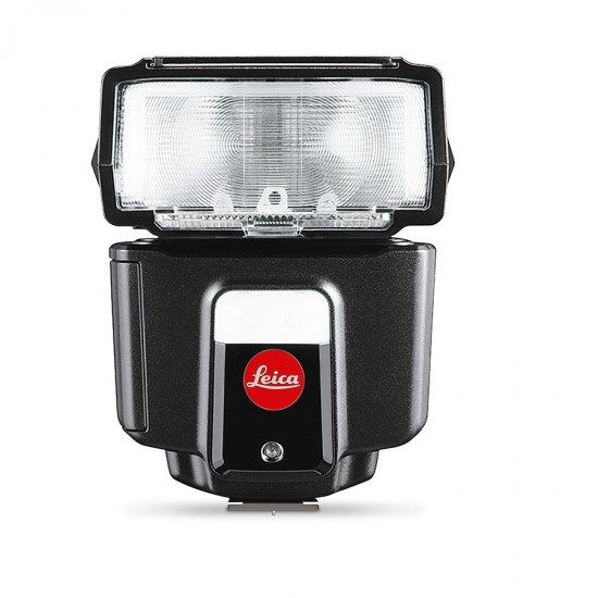 Leica SL SF-40 Flash Gun for SL, M, Q, X, T