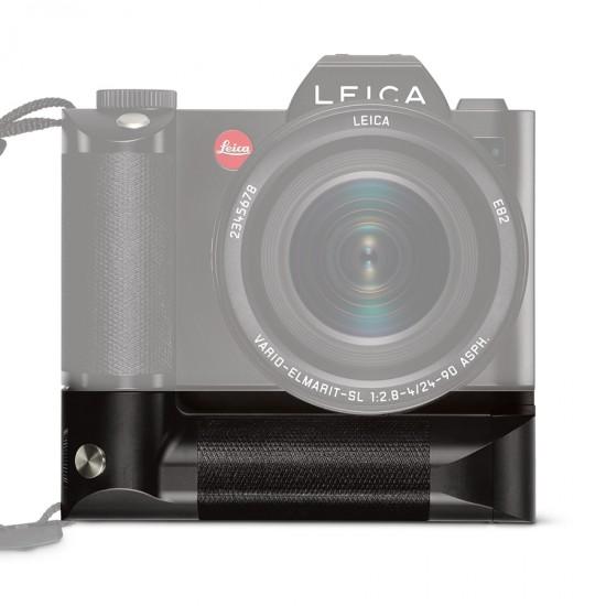 Leica SL Mulitfunctional Handgrip HG-SCL4