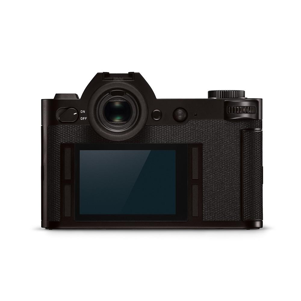 Leica SL (Typ 106) Body