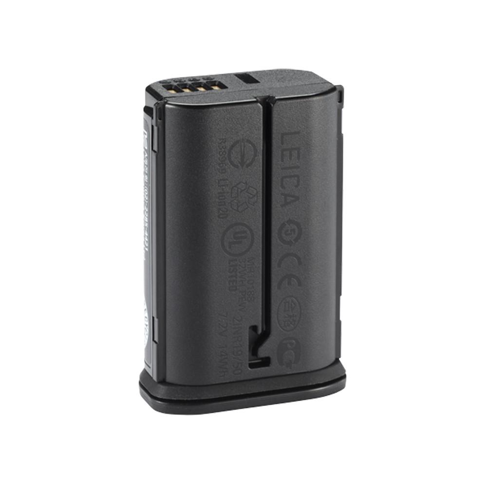 Leica SL Battery BP-SCL4