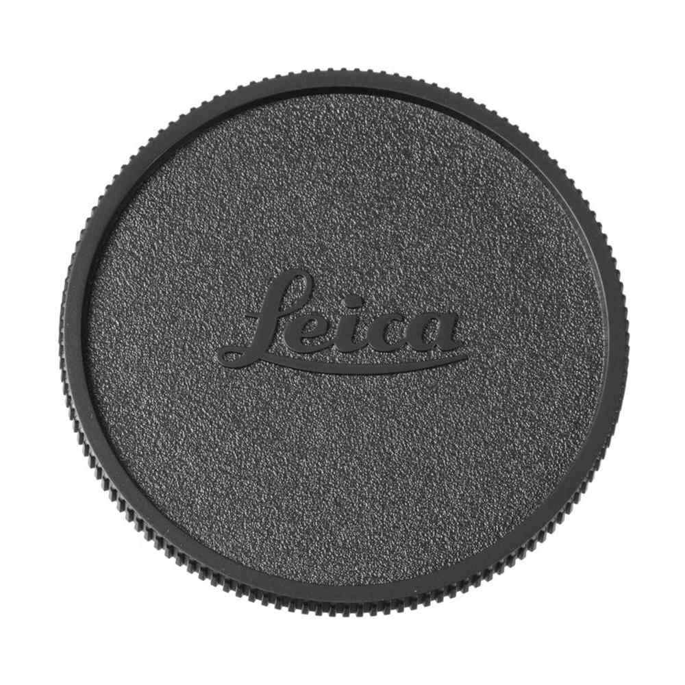 Leica SL Camera Cover