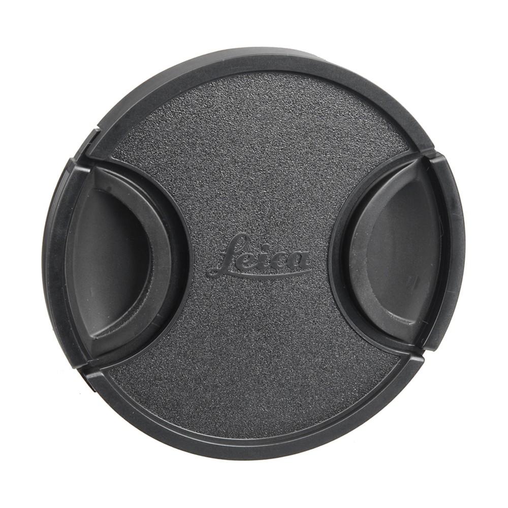 Leica SL Lens cap E82