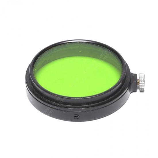 Leitz A-36 Green Filter