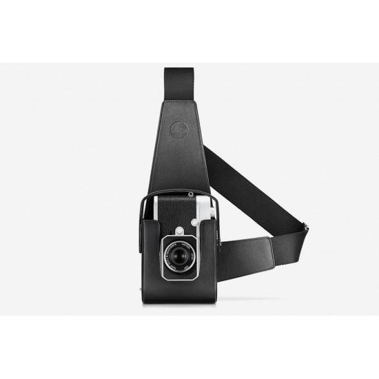 Leica Holster for M10 Cameras