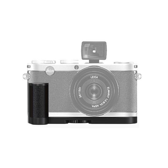 Leica X1 & X2 Hand Grip