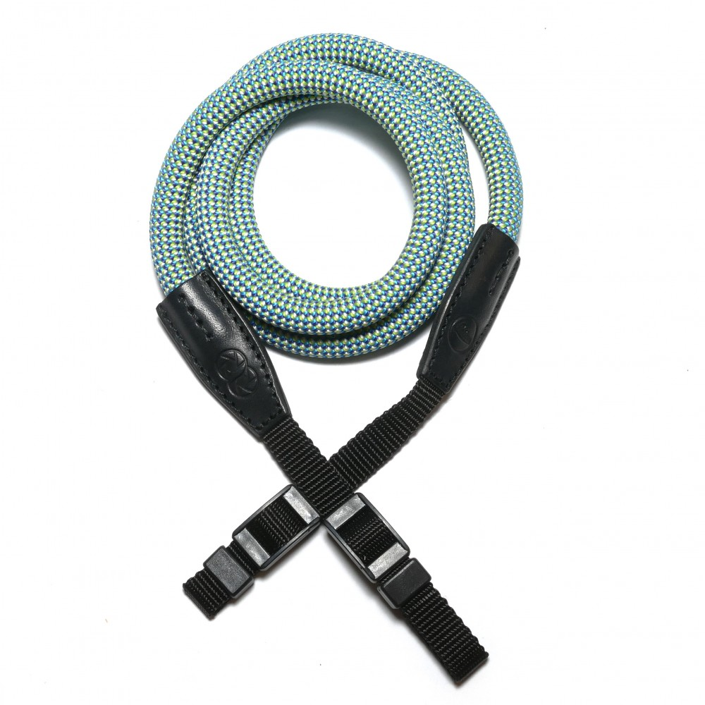 Leica Rope Strap, OASIS Designed by COOPH 100cm for SL