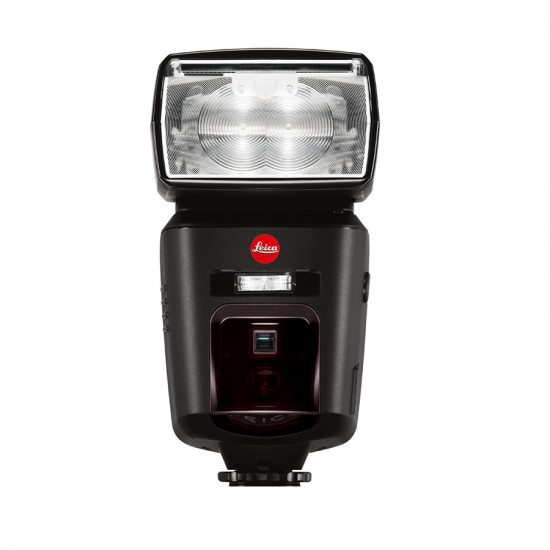 Leica SL SF-64 Flash Gun for S, SL, M, Q