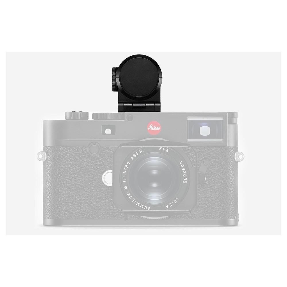 Leica VISOFLEX (Typ 020), Black For M10 and TL