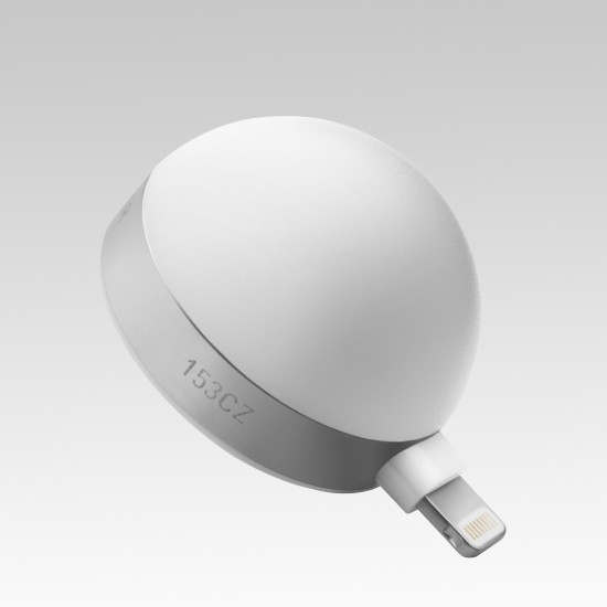 Lumu Power Light and Colour Meter