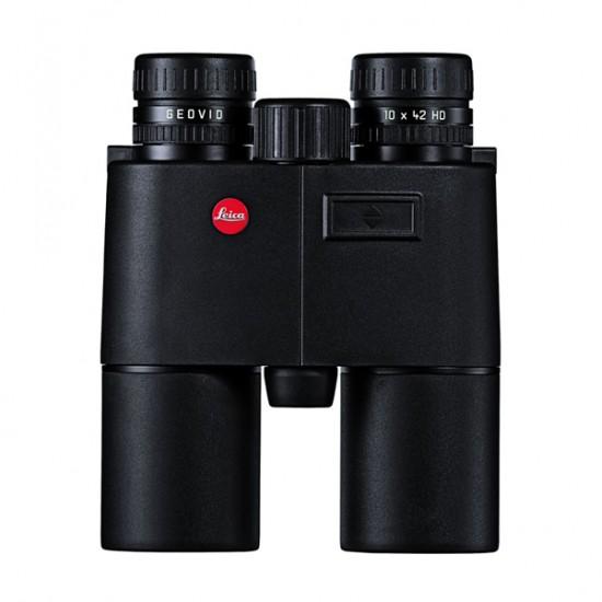 Leica BRF Geovid HD 10x42 Yard Version