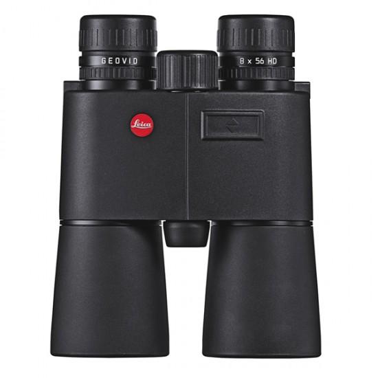 Leica BRF Geovid HD 8x56 Yard Version