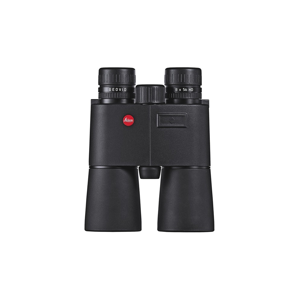 Leica BRF Geovid HD 8x56 Yard Version