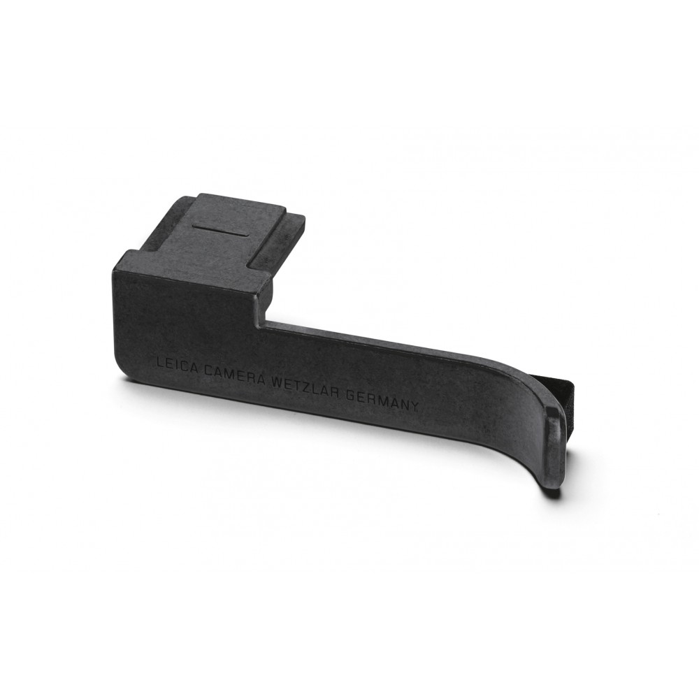 Leica Thumb Support CL Black