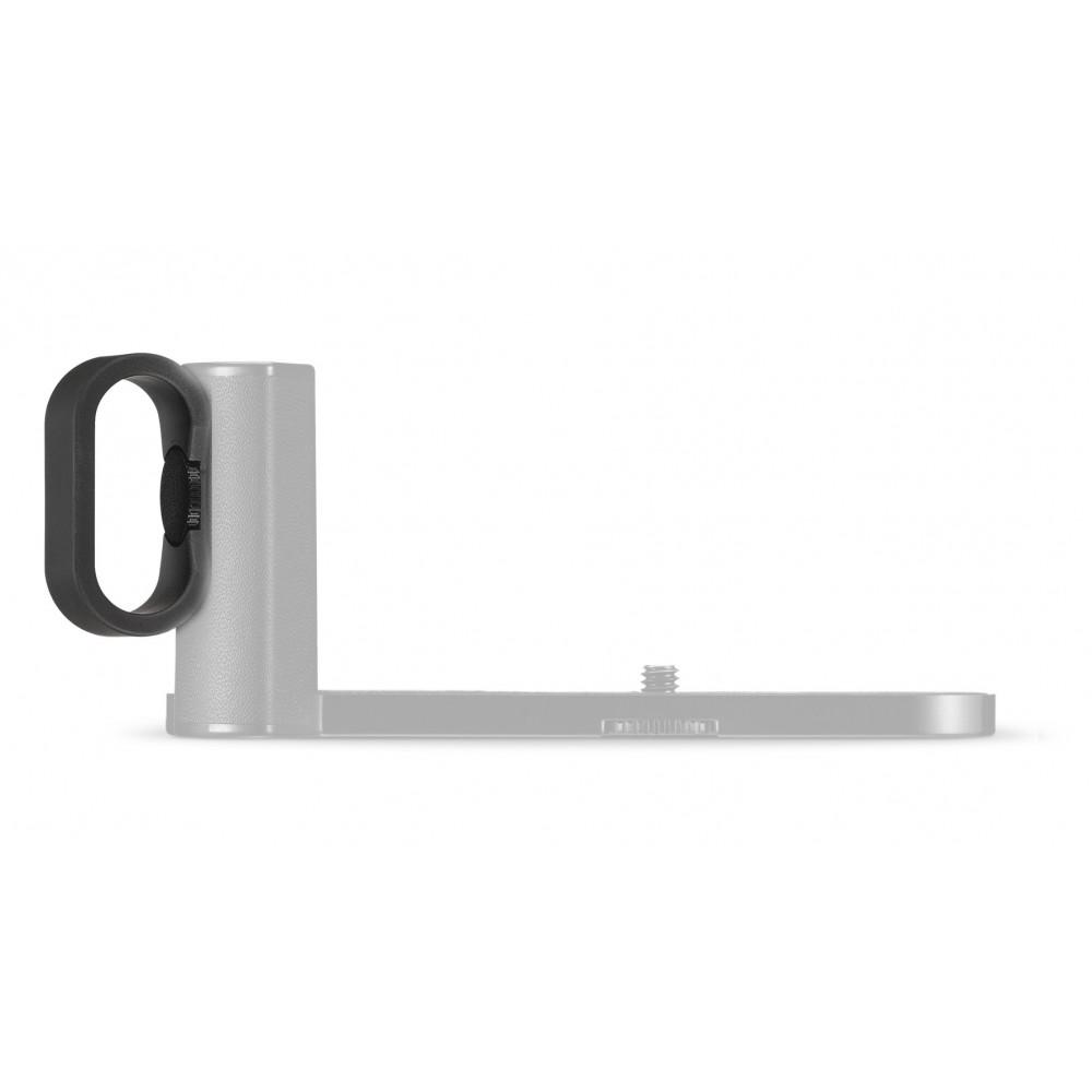 Leica Finger loop for CL Handgrip (Medium)