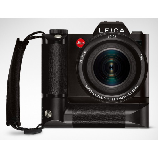 Leica Hand Strap for S / SL Multifunction Grip