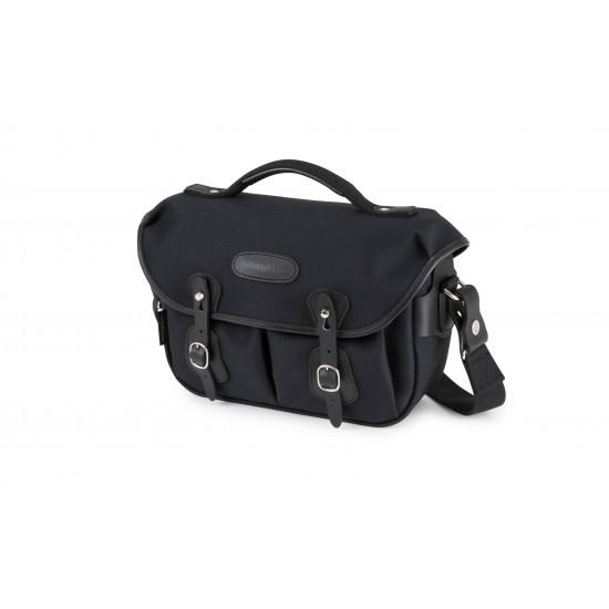 Billingham Hadley Small PRO Black/Black