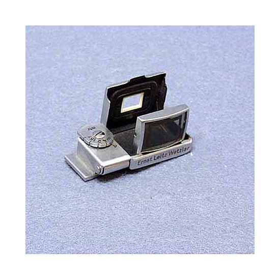 Leitz 9cm SEROO Finder