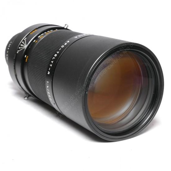 Leica APO-Telyt-R 280mm f4