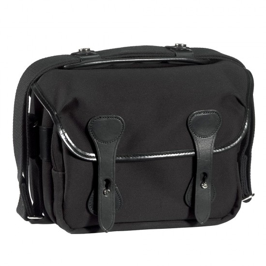 Leica Billingham M Combination Bag Black