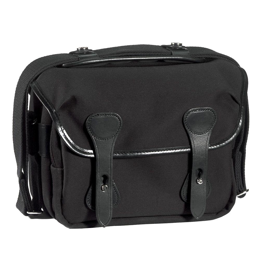 Leica Billingham M Combination Bag Black