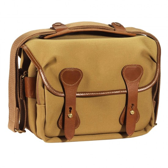 Leica Billingham M Combination Bag Khaki