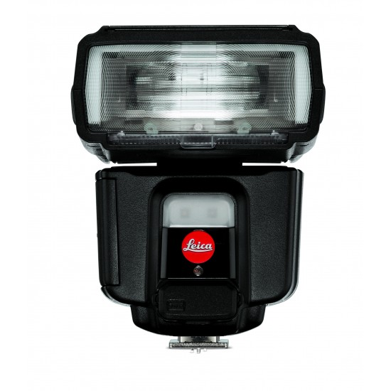 Leica SF-60 Flash Gun for SL, M, Q, X, T,CL