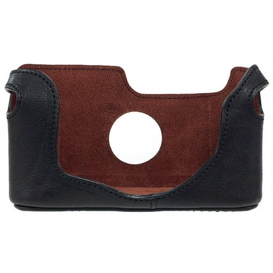 Artisan & Artist Leather Case for M (Film cameras)