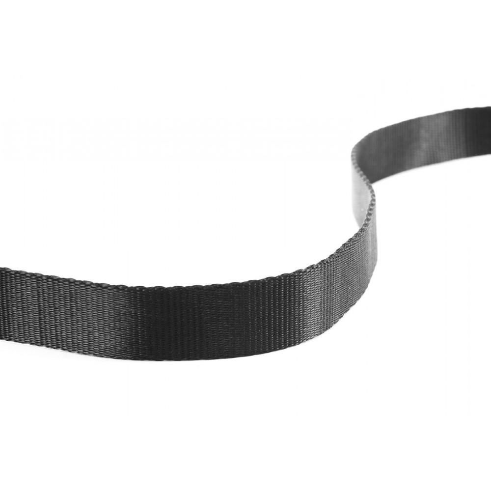Peak Design Leash® Black Quick-connecting versatile strap