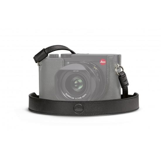 Leica Carrying strap Q2, black