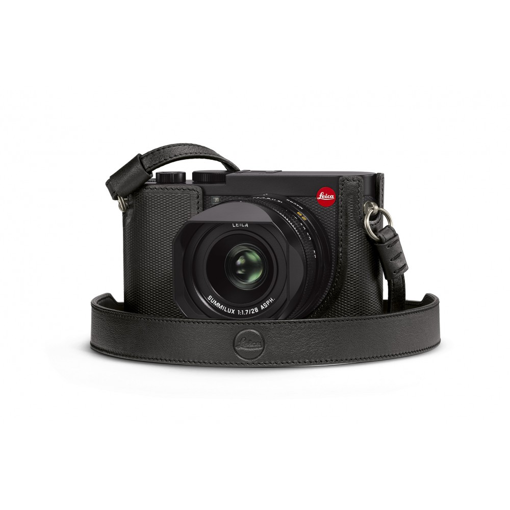 Leica Protector Q2, black