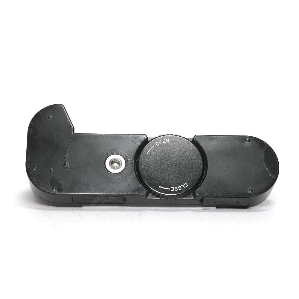 Leica Multifunction Handgrip M (Typ 240/246)